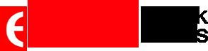 Efor Teknik Servis - Logo